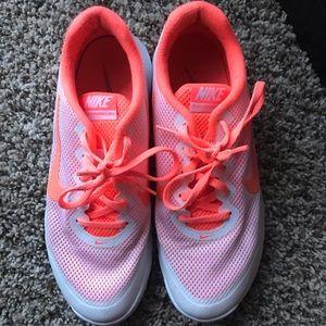 Nike Flex RN 4